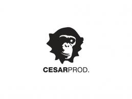 logo_cesarprod